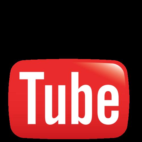 YouTube動画検索